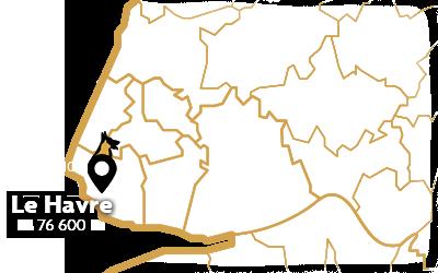 carte-zones.png